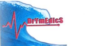 Drymedics.net